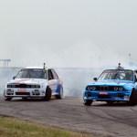 Drift, Drift και πάλι Drift