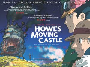 howl-s-moving-castle-2004-68140