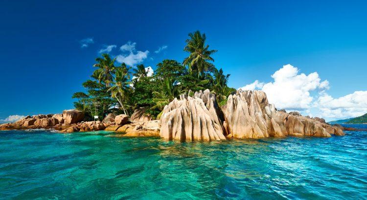deserted-island-750x410