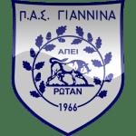 Αναλύοντας την επιτυχία του ΠΑΣ Γιάννινα