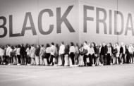 Η black Friday κι οι φοβισμένοι Έλληνες