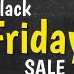 Black Friday ή καταναλωτική υστερία;