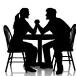 Γυναίκες-άντρες: αλλαγή ρόλων στο πέρασμα του χρόνου