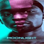 Οι ταινίες του 2016: Moonlight
