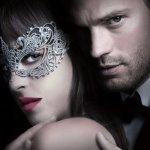 Fifty Shades Darker: Μια πιο σκοτεινή… μετριότητα