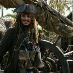 Πειρατές της Καραϊβικής: Η Εκδίκηση του Σαλαζάρ