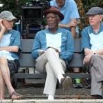 Οι ταινίες του καλοκαιριού: Going in Style