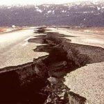 Νέα δεδομένα για τη σχέση σεισμών και ζέστης