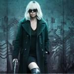Οι ταινίες του 2017: Atomic Blonde