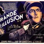 All time classic: La Grande Illusion