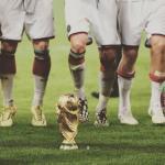 H FIFA ανακοίνωσε το χρηματικό έπαθλο του Παγκοσμίου Κυπέλλου 2018