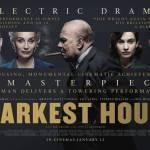 Οι ταινίες του 2017: Darkest Hour