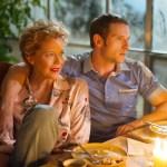 Οι ταινίες του 2017: Film Stars Don't Die in Liverpool