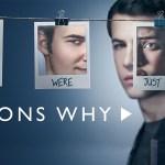 13 Reasons Why, Season 2: η γνώμη μου