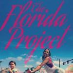 Οι ταινίες του 2017: The Florida Project