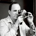 Αφιέρωμα: 100 χρόνια Ingmar Bergman