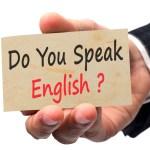 Αγγλικά για ενήλικες: έξυπνα tips για να τα καταφέρετε!