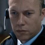 Κριτική ταινίας: Ο Ένοχος
