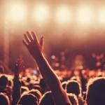 Όλες οι μεγάλες συναυλίες του καλοκαιριού