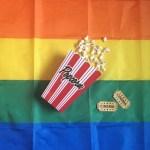 Κινηματογράφος και LGBT κοινότητα: Μέρος 2ο