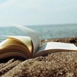 5 βιβλία για το καλοκαίρι από τις εκδόσεις ΚΛΕΙΔΑΡΙΘΜΟΣ