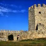 Κάστρο του Πλαταμώνα – Γράφει η Ιστορικός Βαρμάζη Αντωνία