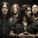 Οι Machine Head έρχονται στην Ελλάδα για δύο εμφανίσεις