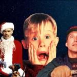 4+1 ασυνήθιστες χριστουγεννιάτικες ταινίες
