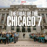 Η Δίκη των Επτά του Σικάγο