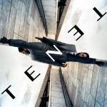 Tenet: Η νέα ταινία του Κρίστοφερ Νόλαν