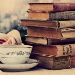Βιβλίο: εισιτήριο για ένα ταξίδι στη φαντασία