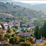 Καλάβρυτα: Το Ιστορικό χωριό της Πελοποννήσου από την  τουριστική πλευρά του!
