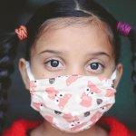 Πως βιώνουν τα παιδιά, τον κορονοϊό και τις συνέπειες του;