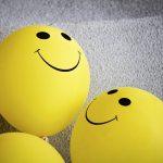 11 tips για καλή ψυχολογία