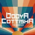 Bobya Cottisha, η μπάντα που μας βελτίωσε την καραντίνα.