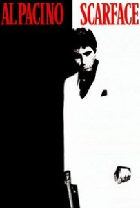 The Scarface