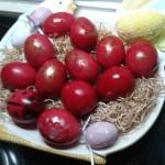 Τι πρέπει και πως να πούμε στα παιδιά για το Πάσχα