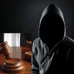 Οι μάρτυρες της ποινικής δίκης