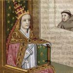 Ροΐδης Εμμανουήλ: Η πάππισα Ιωάννα