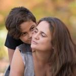 Μπορούμε εμείς οι γονείς να είμαστε φίλοι με τα παιδιά μας;