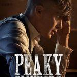 Peaky Blinders: Γιατί είναι μια από τις κορυφαίες σειρές της εποχής!