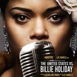 Κριτική ταινίας: The United States vs. Billie Holiday