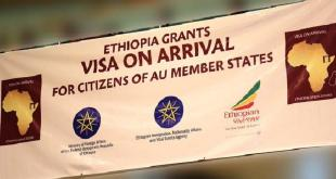 How to Apply for Ethiopian Visa | Ethiopia Visa Requirements For Nigerian Citizens