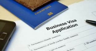 How to Apply For Nigeria Business Visa – Guidelines