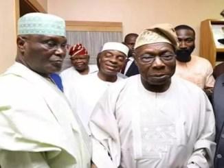 2019 obasanjo sincerely forgives atiku