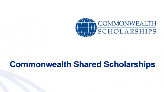 apply for commonwealth