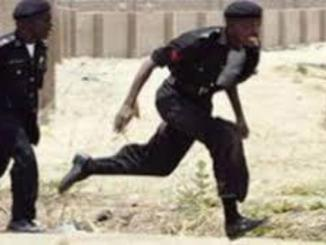 chrsj report ogun police officers