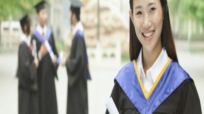 Apply For Fully Funded Shaanxi Normal University International Student Scholarship Program in China, 2019-20