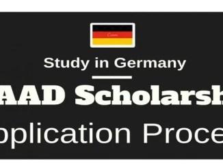 germany universities