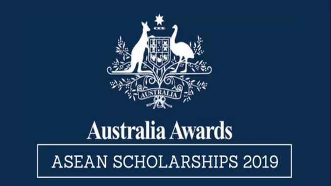 australia asean scholarship